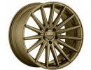 Vossen VFS2 Satin Bronze Wheel