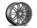 Vossen VFS4 Gloss Graphite Wheel