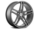 Vossen VFS5 Gloss Graphite Wheel
