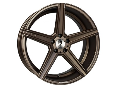 mbDesign KV1 Bronze Wheel