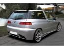 Alfa Romeo 145 BSX Rear Bumper