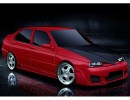 Alfa Romeo 146 Attack Side Skirts