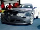 Alfa Romeo 147 Extreme Front Bumper