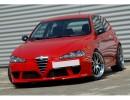 Alfa Romeo 147 Facelift Bara Fata RaceLine