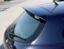 Alfa Romeo 147 Street Rear Wing