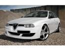 Alfa Romeo 156 Body Kit ThunderStorm