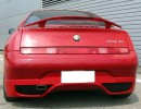 Alfa Romeo GTV Sport Rear Bumper Extension