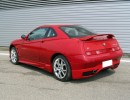 Alfa Romeo GTV Sport Rear Wing