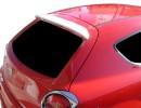 Alfa Romeo Mito Eleron Master