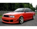 Audi 80 BTI Front Bumper