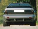 Audi 80 Razor Rear Bumper