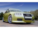 Audi A3 8L Cyclone Body Kit