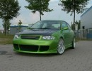 Audi A3 8L SX1 Body Kit