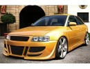 Audi A3 8L Supreme Body Kit