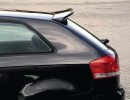 Audi A3 8P S-Look Rear Wing
