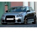 Audi A3 8P Sportback Body Kit R2
