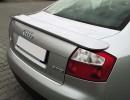 Audi A4 B6 / 8E Eleron Speed