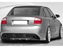 Audi A4 B6 / 8E Limousine GT Rear Bumper