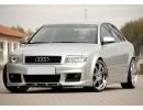 Audi A4 B6 / 8E RX Front Bumper