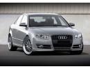 Audi A4 B7 / 8E Body Kit Speed