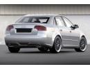 Audi A4 B7 / 8E Speed Rear Bumper Extension