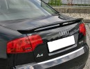 Audi A4 B7 / 8E Street Rear Wing