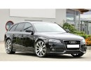 Audi A4 B8 / 8K Avant RX Body Kit