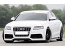 Audi A4 B8 / 8K Body Kit Razor
