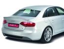 Audi A4 B8 / 8K Eleron Luneta NewLine