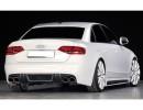 Audi A4 B8 / 8K Eleron RX