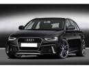 Audi A4 B8 / 8K Facelift Avant Body Kit CX