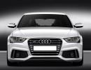 Audi A4 B8 / 8K Facelift Body Kit CX