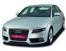 Audi A4 B8 / 8K Pleoape NewLine