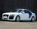 Audi A5 8T Coupe R-Line Body Kit