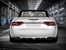 Audi A5 8T Facelift Extensie Bara Spate Enos