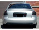 Audi A6 4B Eleron MX