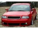 Audi A6 4B Facelift Body Kit RS6-Look