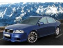 Audi A6 4B Praguri NX