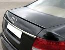 Audi A6 C6 / 4F LX Rear Wing