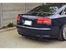 Audi A8 / S8 4E Eleron MX