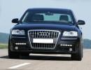 Audi A8 4E Facelift Body Kit Exclusive