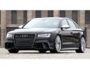 Audi A8 D4 / 4H Facelift Body Kit RS7-Look