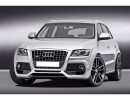 Audi Q5 8R C2 Wide Body Kit
