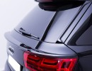 Audi Q7 4M E2 Rear Wing