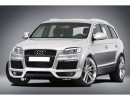 Audi Q7 Body Kit C2