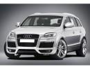 Audi Q7 C2 Body Kit