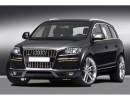 Audi Q7 Facelift Body Kit C2