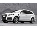 Audi Q7 Facelift Wide Body Kit GTX