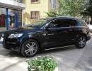Audi Q7 Praguri Laterale Trax