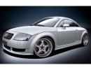 Audi TT 8N Bara Fata GTS